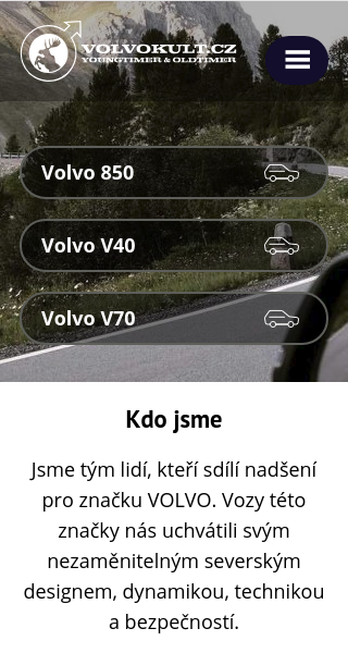 volvo-mob.png
